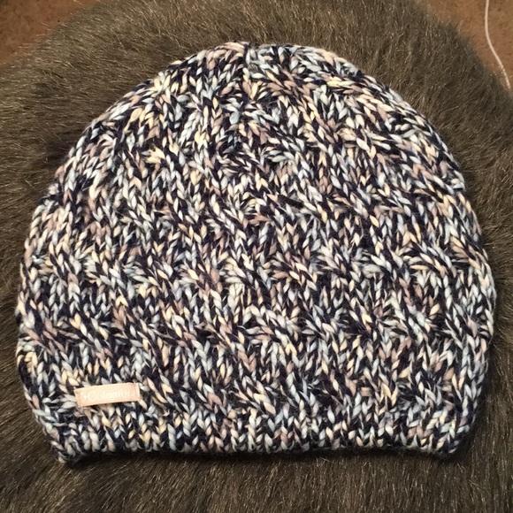 094b8fd8374 Columbia Accessories - Women s Columbia Beanie Hat